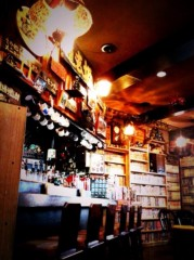 佐久田瑠美 公式ブログ/デート喫茶編 画像1