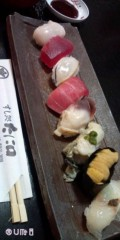 佐久田瑠美 公式ブログ/最後は宮城カラ 画像2