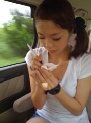 佐久田瑠美 公式ブログ/おまつりの季節 画像1