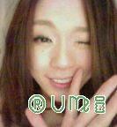 佐久田瑠美 公式ブログ/ 画像3