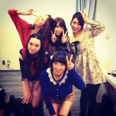 佐久田瑠美 公式ブログ/シルク!! 画像1