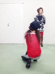 佐久田瑠美 公式ブログ/カメラ女子 画像1
