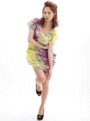 佐久田瑠美 公式ブログ/ありがとです 画像1