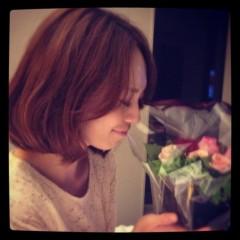 佐久田瑠美 公式ブログ/HAPPYBD 画像3