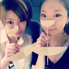 佐久田瑠美 公式ブログ/ロ(^^)ケ 画像1