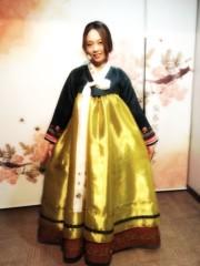 佐久田瑠美 公式ブログ/にあいますかー? 画像1