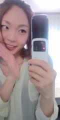 佐久田瑠美 公式ブログ/最終日 画像1
