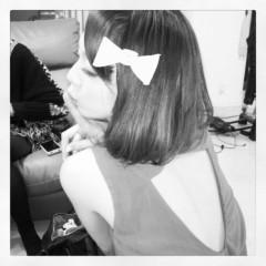 佐久田瑠美 公式ブログ/ぽかぽか 画像3