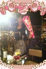 佐久田瑠美 公式ブログ/雪新年祝会温泉目標とにかくイロイロ 画像2
