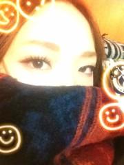 佐久田瑠美 公式ブログ/2月3日 画像2