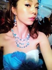 佐久田瑠美 公式ブログ/ふぃーーーる 画像1