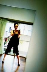 佐久田瑠美 公式ブログ/うぉーきんぐ 画像1