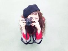 佐久田瑠美 公式ブログ/カメラ女子 画像3