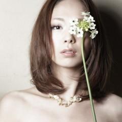 佐久田瑠美 公式ブログ/健康第一 画像1