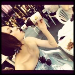 佐久田瑠美 公式ブログ/もーにんもーにん 画像2