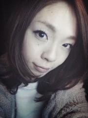 佐久田瑠美 公式ブログ/じゅーーーじつ!! 画像3