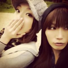 佐久田瑠美 公式ブログ/最近。 画像3
