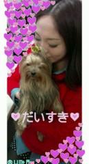 佐久田瑠美 公式ブログ/だいすき 画像1
