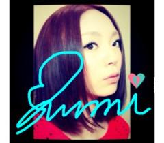 佐久田瑠美 公式ブログ/お餅ちゃん 画像3