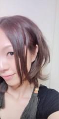 佐久田瑠美 公式ブログ/でびゅー 画像1