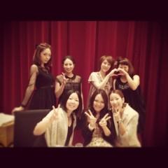 佐久田瑠美 公式ブログ/bridalンルン 画像2