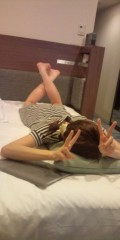 佐久田瑠美 公式ブログ/Wireless JAPAN 2011 画像1