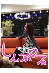 佐久田瑠美 公式ブログ/すたいる 画像2
