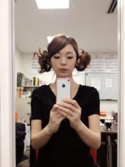 佐久田瑠美 公式ブログ/くるくる 画像1