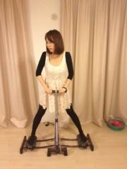 佐久田瑠美 公式ブログ/キイテマス 画像1