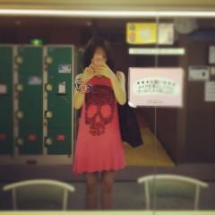 佐久田瑠美 公式ブログ/ララララ〜 画像1