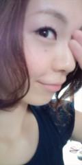 佐久田瑠美 公式ブログ/もーにん 画像3