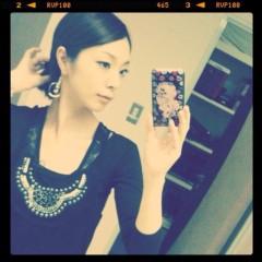 佐久田瑠美 公式ブログ/Jazz 画像1