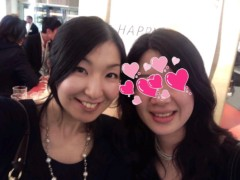 井伊恭子 公式ブログ/白か?黒か? 画像1
