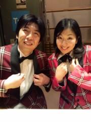 井伊恭子 公式ブログ/あけまして 画像1