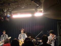 コウダリョウイチ 公式ブログ/2/13(月) 恵比寿 SWITCH 画像2