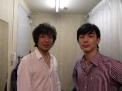 コウダリョウイチ 公式ブログ/4/13(金) 川口 SHOCK ON 画像3