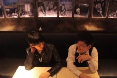 コウダリョウイチ 公式ブログ/本日のPM12:00〜発売♪ 画像1