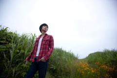 コウダリョウイチ 公式ブログ/ホームページ更新♪ 画像2