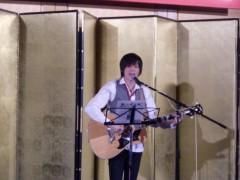 コウダリョウイチ 公式ブログ/またまた 中日友好会♪ 画像2