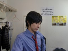 コウダリョウイチ 公式ブログ/おはようございます☆彡 画像2