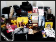 コウダリョウイチ 公式ブログ/皆さんへの感謝の日♪ 画像2
