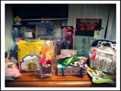 コウダリョウイチ 公式ブログ/ありがとうございました(*^^*) 画像3