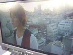 コウダリョウイチ 公式ブログ/明日は!!フリーライブ♪ 画像3