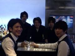 コウダリョウイチ 公式ブログ/チーム SHOCK ON 画像1