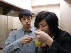 コウダリョウイチ 公式ブログ/ゆず茶 made in GUNMA!! 画像3