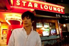 コウダリョウイチ 公式ブログ/感謝の気持ち☆彡 画像1