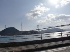 コウダリョウイチ 公式ブログ/FM桐生 (群馬県) 77.7Mhz 画像1
