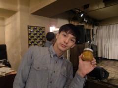 コウダリョウイチ 公式ブログ/ゆず茶 made in GUNMA!! 画像1