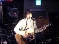 コウダリョウイチ 公式ブログ/10/29(土) 下関 ラウンジ21 画像1