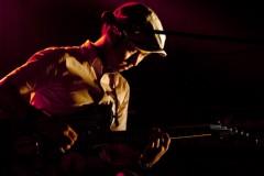 コウダリョウイチ 公式ブログ/10/30(日)小倉・演奏時間が変更となりました♪ 画像2